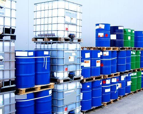 مواد شیمیایی, فروش مواد شیمیایی, قیمت مواد شیمیایی, مواد شیمیایی صنعتی,