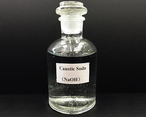 سود مایع, naoh, sodium hydroxide, سود مایع چیست, کاستیک سودا,