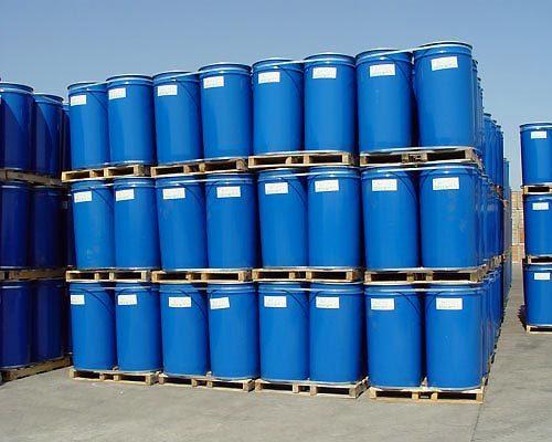سود مایع, سود مایع چیست, سود مایع 50 درصد, فروش سود مایع, قیمت سود مایع,