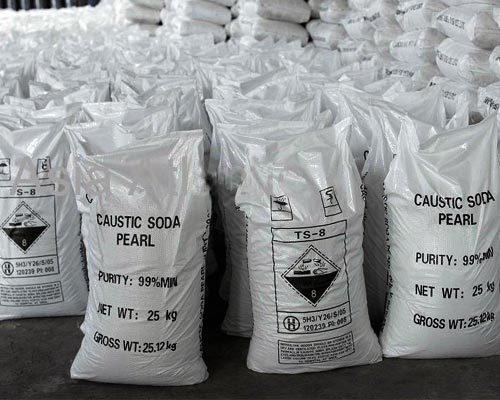 کاستیک سودا, Sodium hydroxide, فروش کاستیک سودا, قیمت کاستیک سودا,