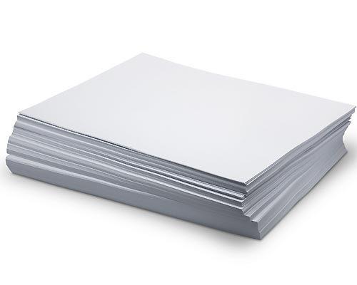 سولفات آلومینیوم در کاغذ سازی
