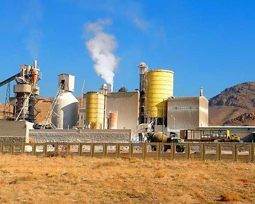 کارخانه آهک آذرشهر, کارخانه آهک هیدراته آذرشهر, قیمت آهک آذرشهر, فروش آهک آذرشهر,