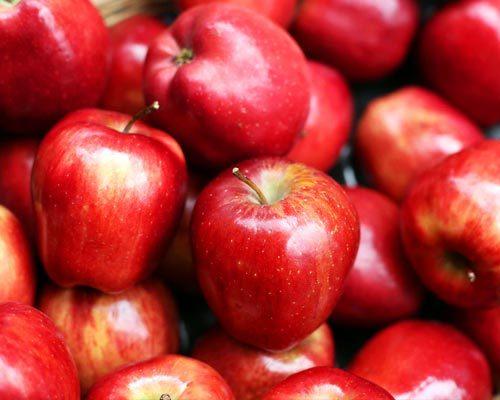 روغن پارافین خوراکی, خواص پارافین خوراکی, مضرات و عوارض پارافین خوراکی,