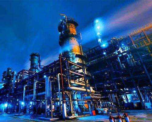 تولید کنندگان سود مایع, تولید کننده سود مایع در ایران, تولید سود مایع,