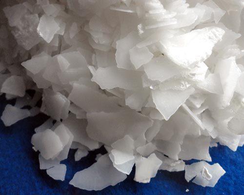 سدیم هیدروکسید, Sodium hydroxide, هیدروکسید سدیم چیست, قیمت هیدروکسید سدیم