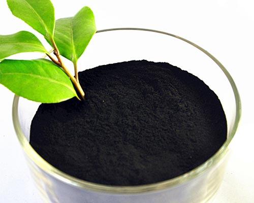 اسید هیومیک, Humic Acid, هیومیک اسید مایع, کود اسید هیومیک پودری, قیمت اسید هیومیک,