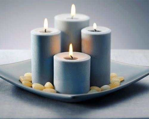 پارافین شمع سازی چیست, انواع پارافین شمع سازی, فروش پارافین شمع, پارافین شمع عمده,