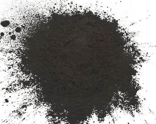 هیومیک اسید پودری